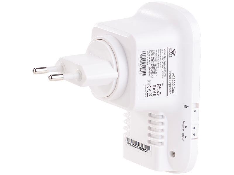 ; Powerline-Adapter Powerline-Adapter Powerline-Adapter Powerline-Adapter