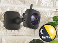 7links wlan ip kamera mit ir nachtsicht bewegungserkennung. Black Bedroom Furniture Sets. Home Design Ideas